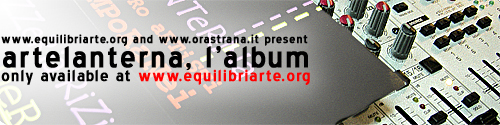 equilibriarte.org